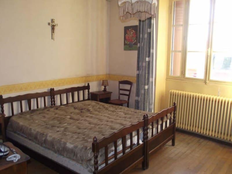 Sale house / villa Secteur montigny s/aube 29500€ - Picture 4