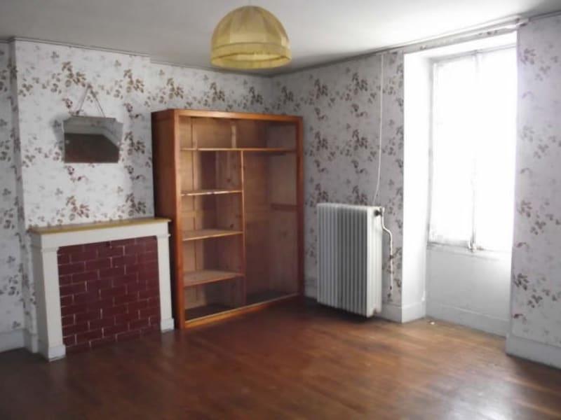 Sale house / villa Secteur montigny s/aube 29500€ - Picture 5
