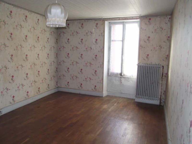 Sale house / villa Secteur montigny s/aube 29500€ - Picture 6