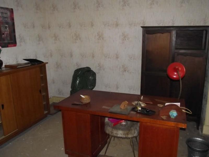 Sale house / villa Secteur montigny s/aube 29500€ - Picture 7