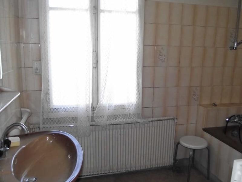 Sale house / villa Secteur montigny s/aube 29500€ - Picture 8