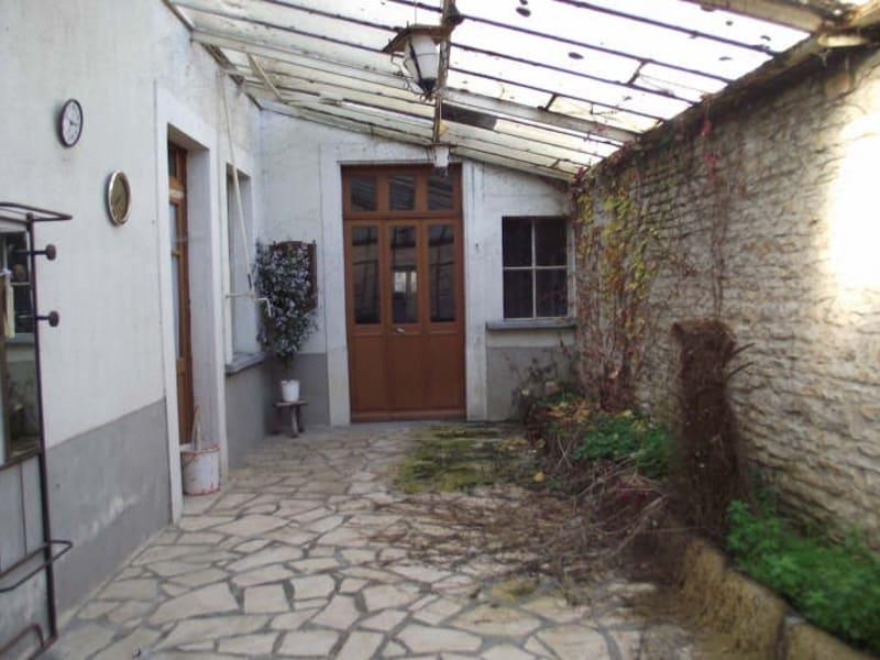 Sale house / villa Secteur montigny s/aube 29500€ - Picture 9