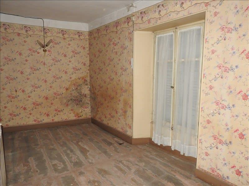 Sale house / villa Secteur montigny sur aube 36500€ - Picture 5