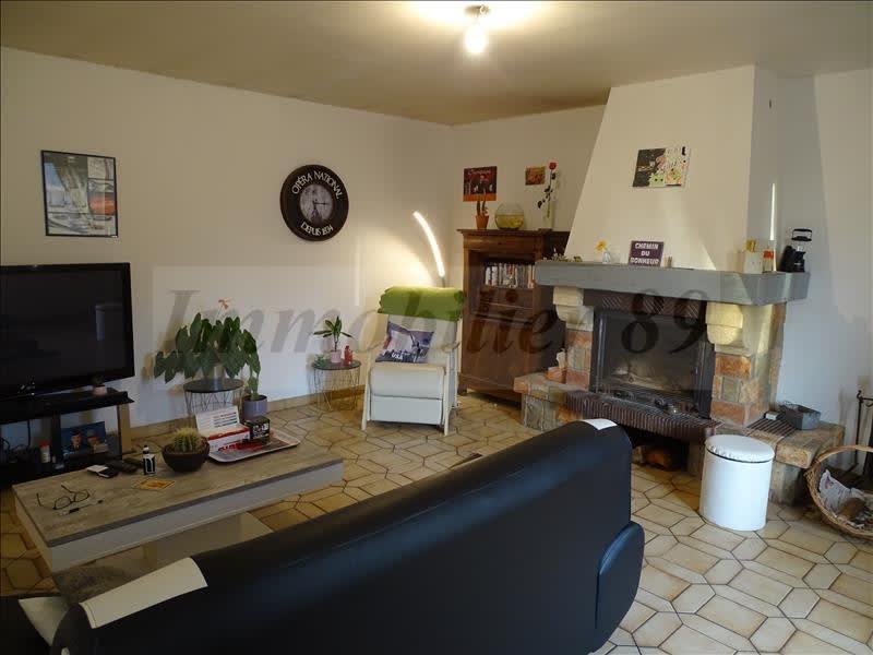 Sale house / villa Village proche chatillon 92000€ - Picture 3