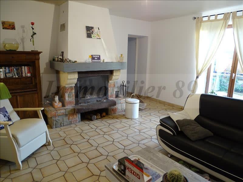 Sale house / villa Village proche chatillon 92000€ - Picture 4