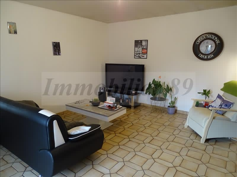 Sale house / villa Village proche chatillon 92000€ - Picture 5