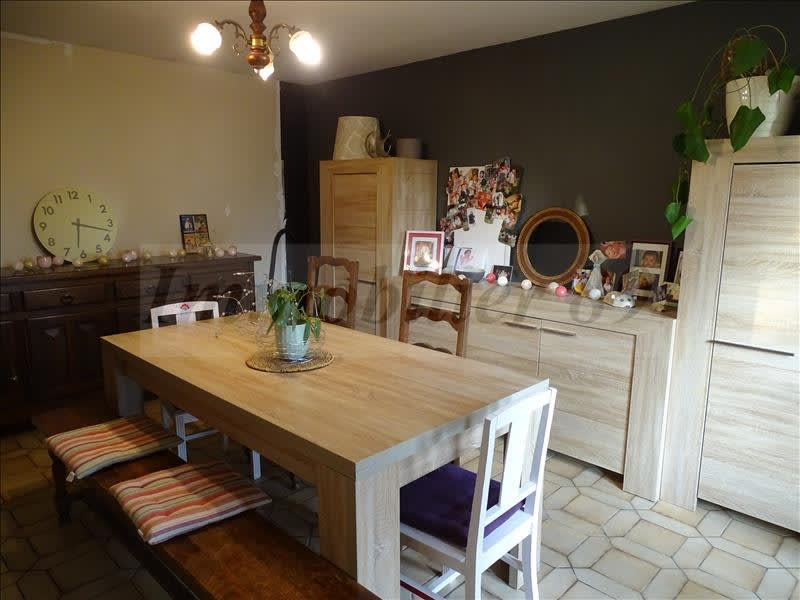Sale house / villa Village proche chatillon 92000€ - Picture 6