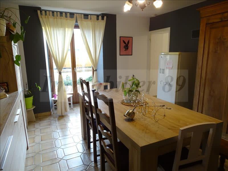 Sale house / villa Village proche chatillon 92000€ - Picture 7