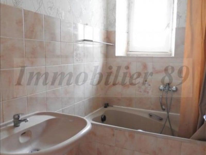Sale house / villa Village proche chatillon 92000€ - Picture 12