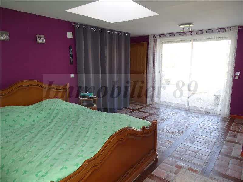 Vente maison / villa A 15 mins de chatillon 180000€ - Photo 9