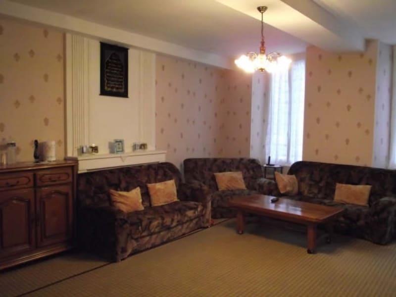 Sale house / villa Centre ville chatillon 49500€ - Picture 1