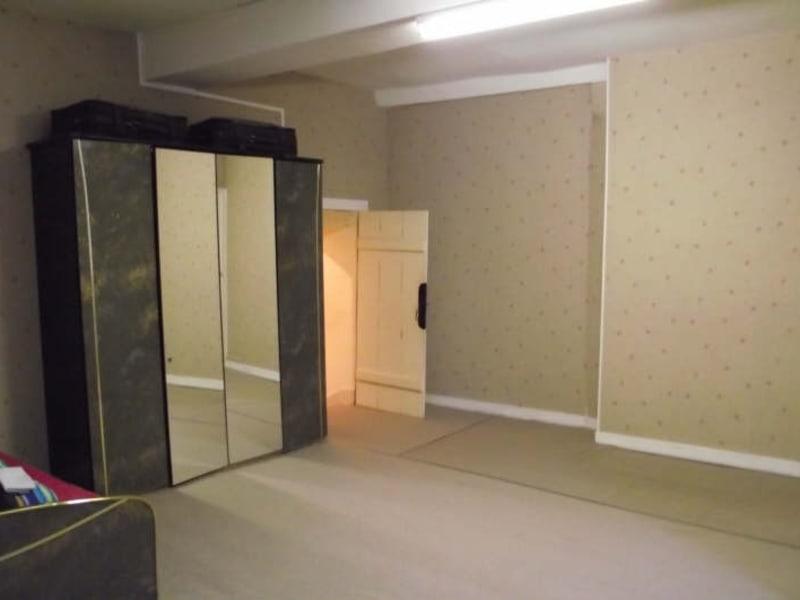 Sale house / villa Centre ville chatillon 49500€ - Picture 4