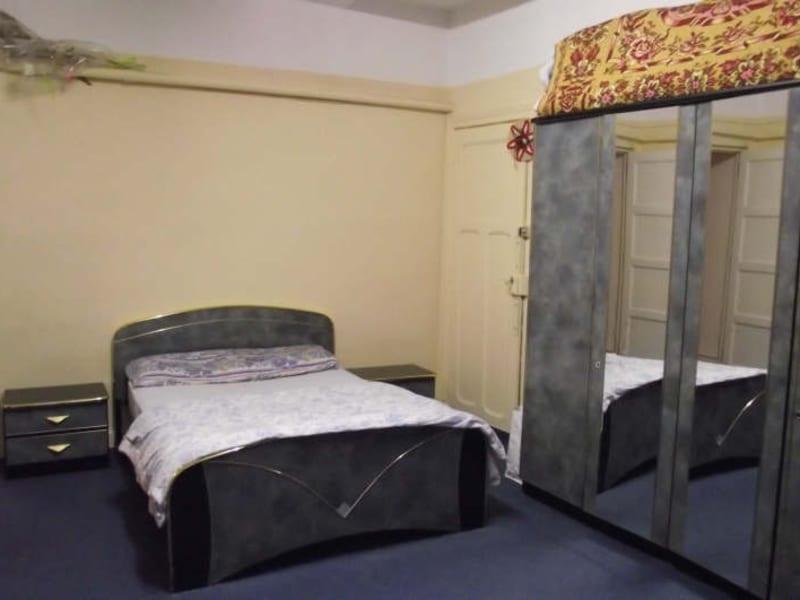 Sale house / villa Centre ville chatillon 49500€ - Picture 6
