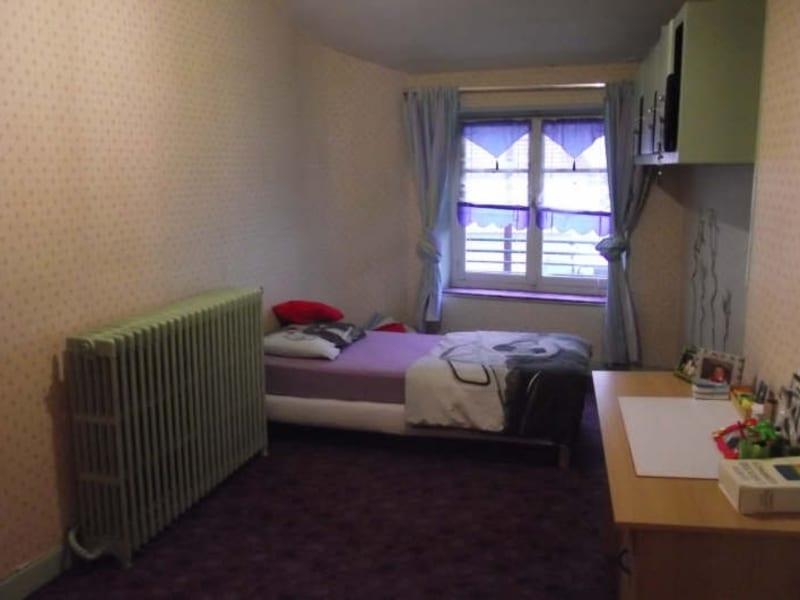 Sale house / villa Centre ville chatillon 49500€ - Picture 7