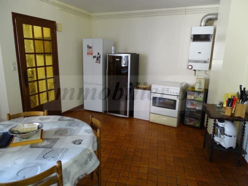 Sale house / villa Centre ville chatillon 71000€ - Picture 4