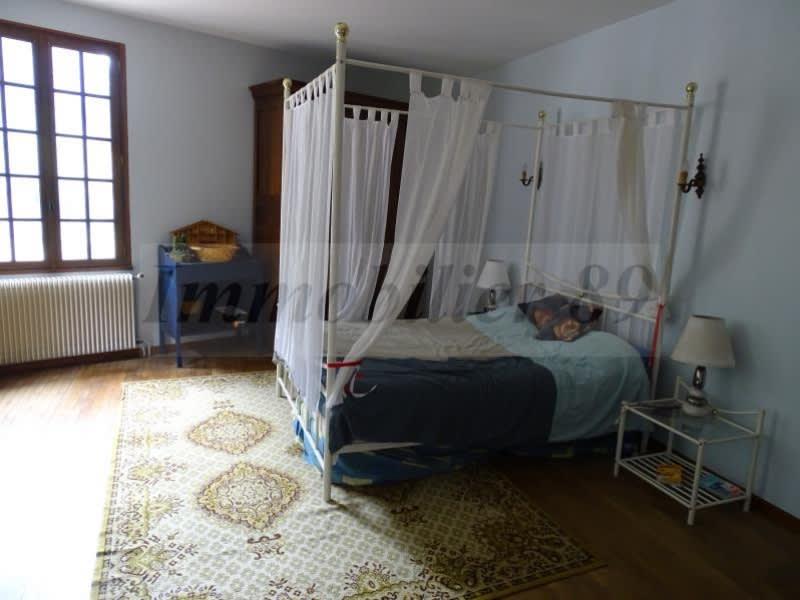 Sale house / villa Centre ville chatillon 71000€ - Picture 7