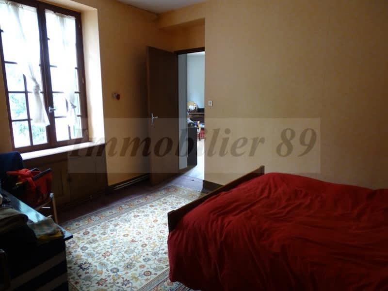 Sale house / villa Centre ville chatillon 71000€ - Picture 13