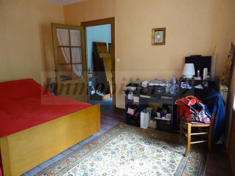 Sale house / villa Centre ville chatillon 71000€ - Picture 14