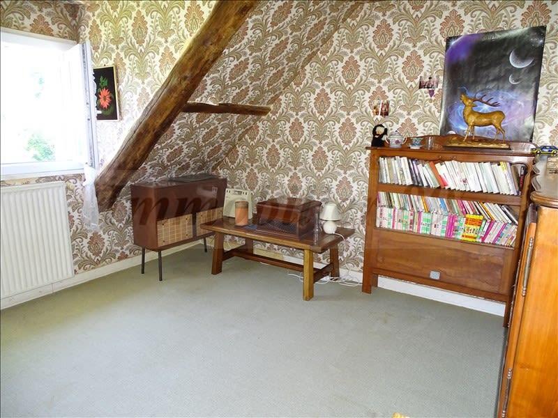 Sale house / villa Secteur aignay le duc 265000€ - Picture 13