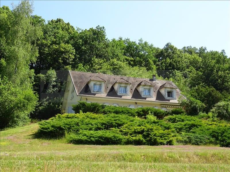 Sale house / villa Secteur aignay le duc 265000€ - Picture 16