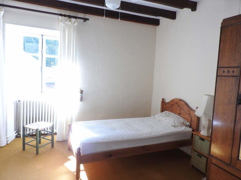 Sale house / villa Limite champagne-bourgogne 75000€ - Picture 7