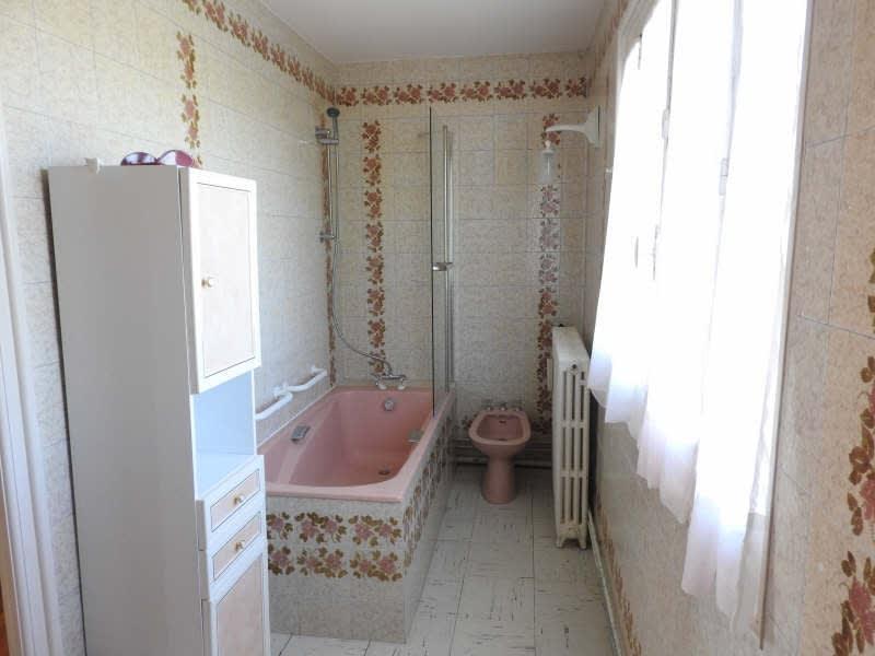Sale house / villa Limite champagne-bourgogne 75000€ - Picture 9