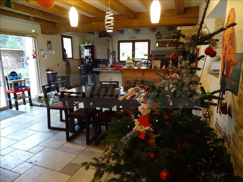 Sale house / villa Secteur laignes 110000€ - Picture 7