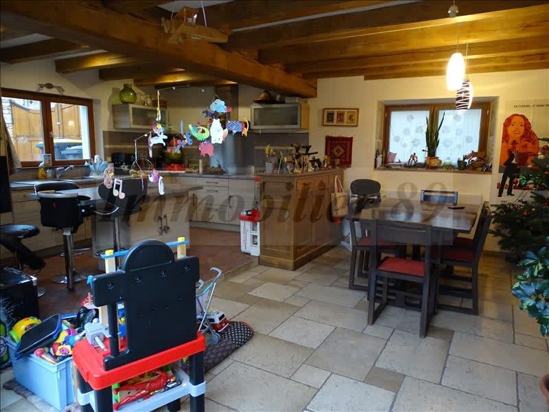 Sale house / villa Secteur laignes 110000€ - Picture 8