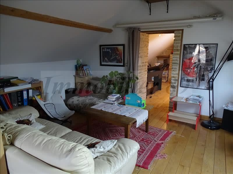 Sale house / villa Secteur laignes 110000€ - Picture 11
