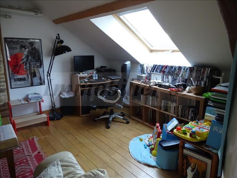 Sale house / villa Secteur laignes 110000€ - Picture 12
