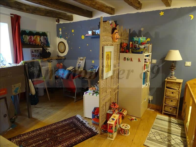 Sale house / villa Secteur laignes 110000€ - Picture 13