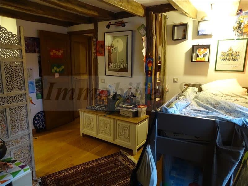 Sale house / villa Secteur laignes 110000€ - Picture 14