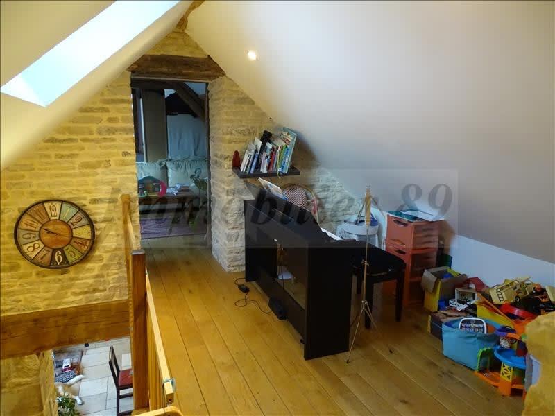Sale house / villa Secteur laignes 110000€ - Picture 15