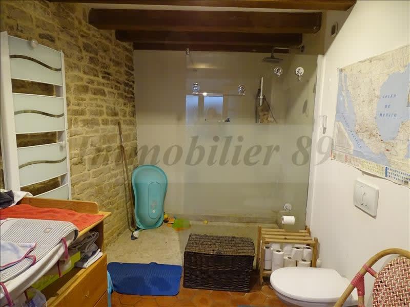 Sale house / villa Secteur laignes 110000€ - Picture 16