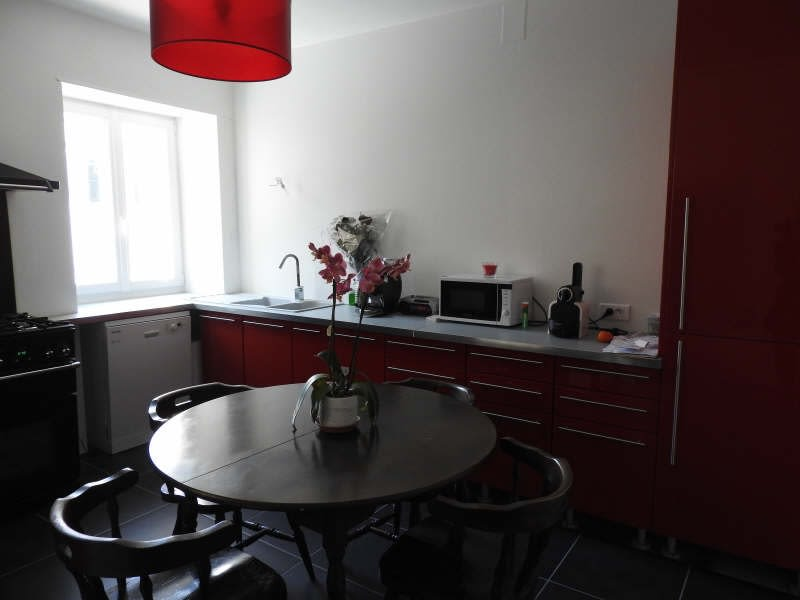 Vente maison / villa Centre ville chatillon s/s 99000€ - Photo 2