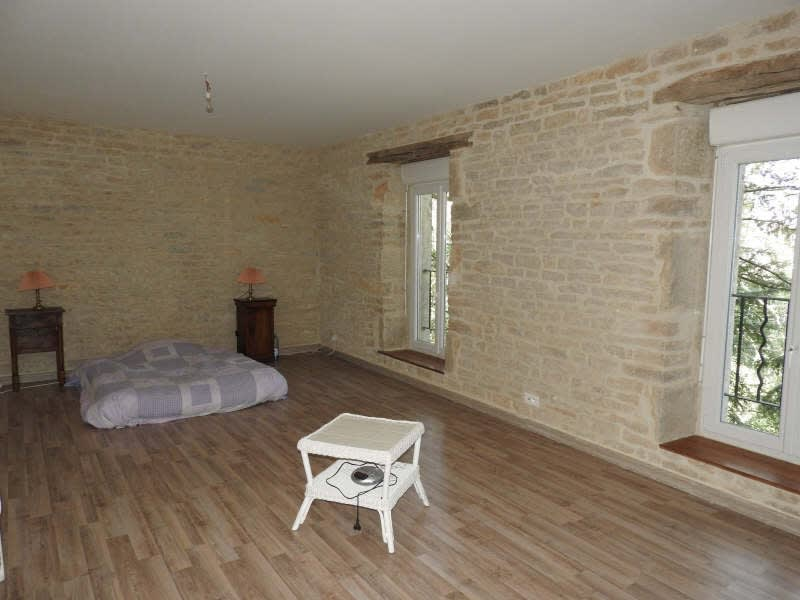 Vente maison / villa Centre ville chatillon s/s 99000€ - Photo 4