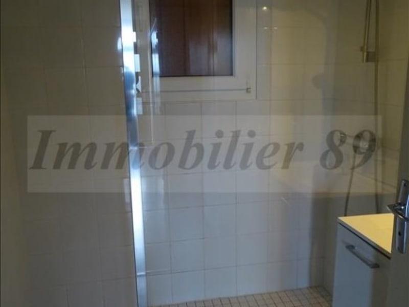 Sale house / villa Chatillon sur seine 76000€ - Picture 11