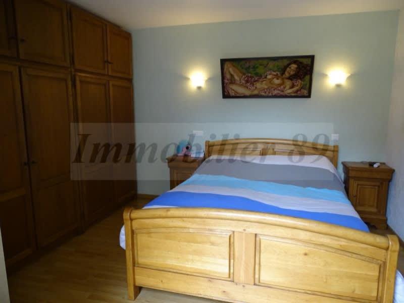 Sale house / villa Chatillon sur seine 99500€ - Picture 9