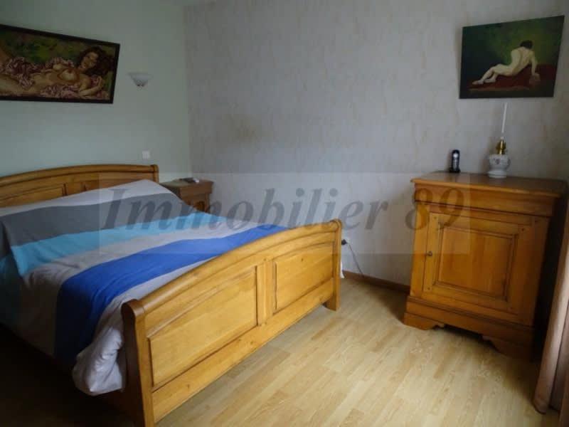 Sale house / villa Chatillon sur seine 99500€ - Picture 11