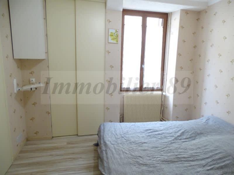 Sale house / villa Chatillon sur seine 99500€ - Picture 14