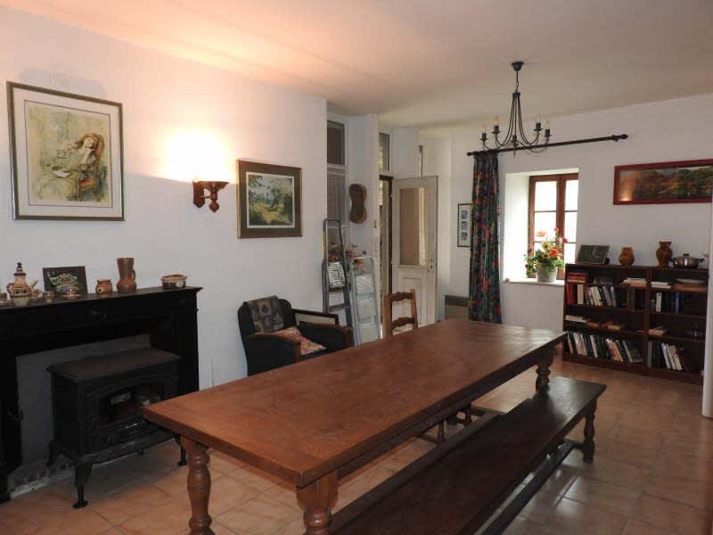 Vente maison / villa Village proche chatillon 66000€ - Photo 3