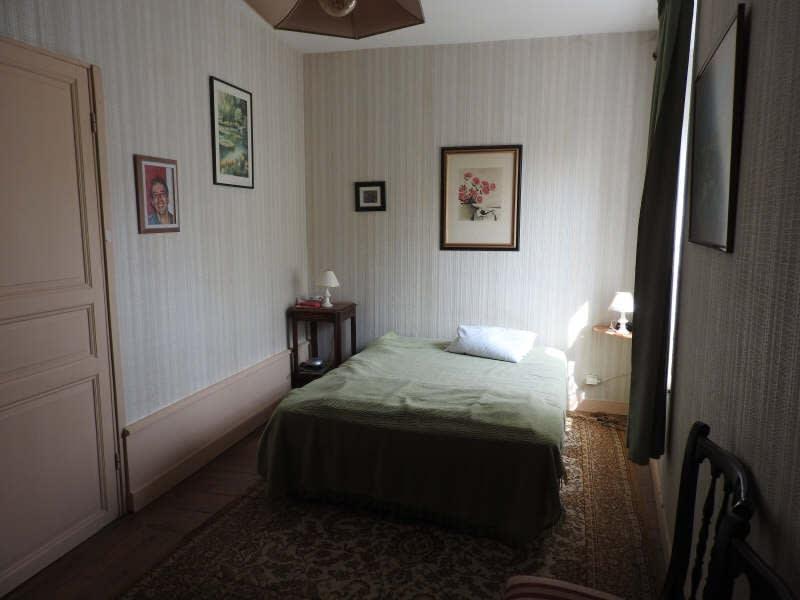 Vente maison / villa Village proche chatillon 66000€ - Photo 6