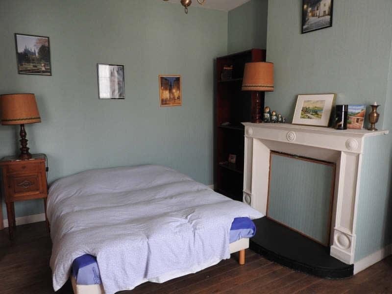 Vente maison / villa Village proche chatillon 66000€ - Photo 7