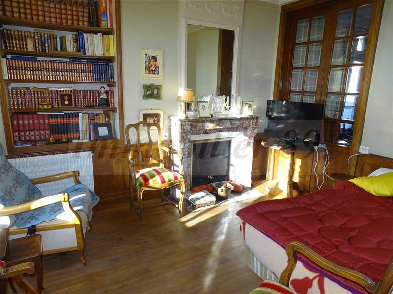 Vente maison / villa Voulaines les templiers 102500€ - Photo 4