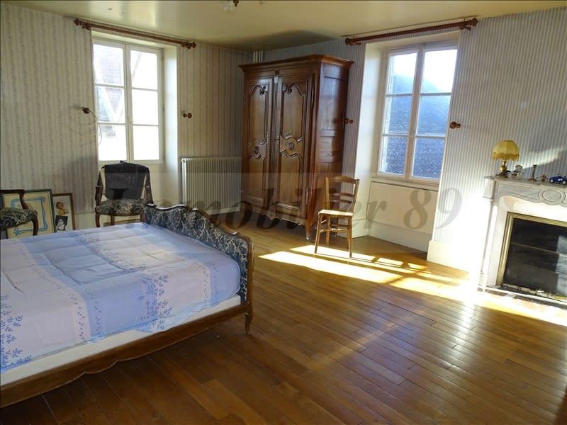 Vente maison / villa Voulaines les templiers 102500€ - Photo 5