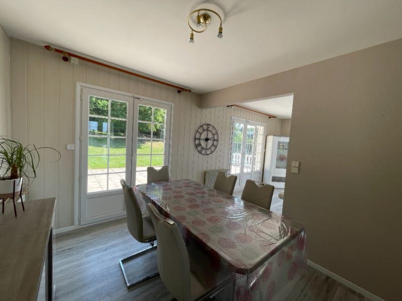 Vente maison / villa Le mesnil en thelle 549000€ - Photo 3