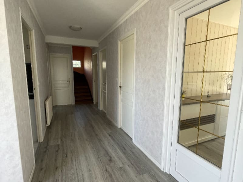 Vente maison / villa Le mesnil en thelle 549000€ - Photo 4