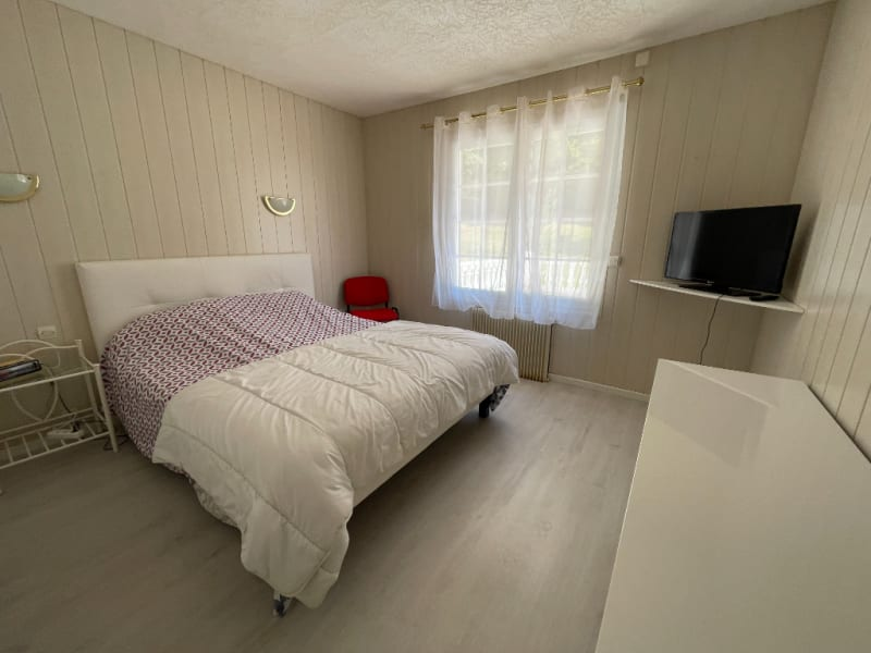 Vente maison / villa Le mesnil en thelle 549000€ - Photo 6