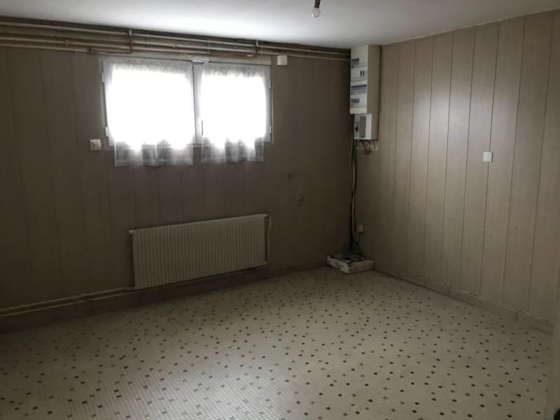 Vente maison / villa Le mesnil en thelle 549000€ - Photo 13