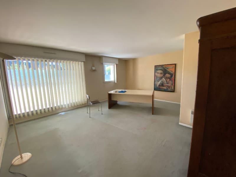 Venta  apartamento Auray 179950€ - Fotografía 1